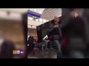 Специальное расследование - торговцы Родиной. Как США готовят боевиков для майдана в России