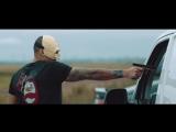 Премьера33 Тони Раут x Ivan Reys - Танцуй на костях (ft.amp.feat. Иван Рейс).mp4