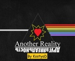 KostyaD - Another Reality #077 incl Gai Barone 08.12.2018