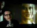 Elvis Costello ''She'' [1999]