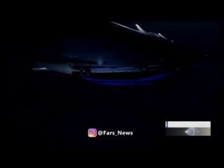 Иранские дроны бьют по ИГ в Сирии.