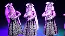 Бухарский танец ансамбль Бахор 7 966 387 25 00 Узбекский