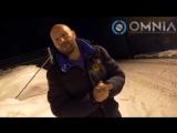 OMNIA - Собственные майнинг фермы в Швеции и Австрии. ОМНИЯ - 2018. Robert Velghe