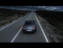 Mercedes-Benz CLS W218 (2018)