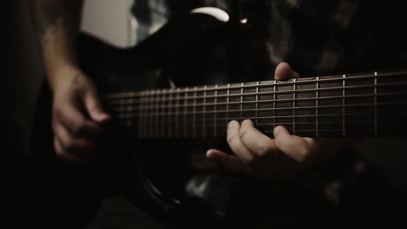 Imagine Dragons - Thunder _ Diego Teksuo ft Ankor (Punk Goes Pop)