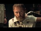 ТВ ролик с «Super Bowl» к фильму «Миссия невыполнима: Последствия»