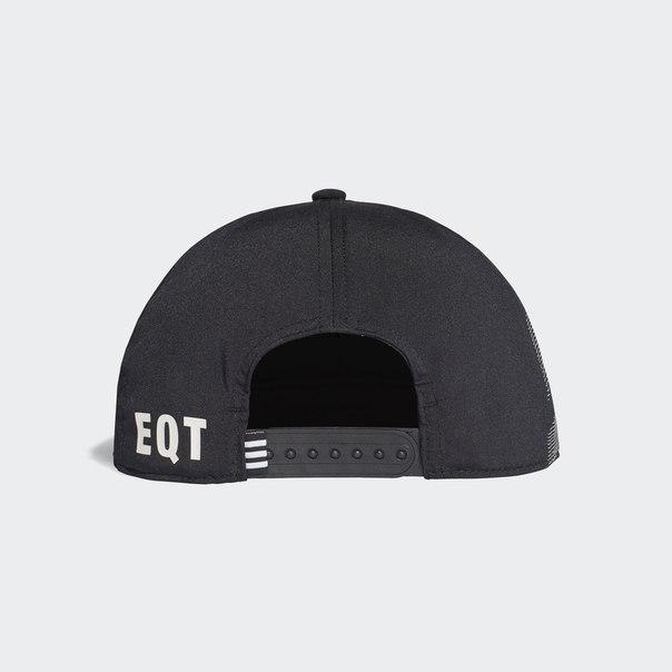 Кепка EQT Snapback