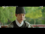 [TRAILER] 180802 100 Days My Prince @ EXOs D.O. (Do Kyungsoo)