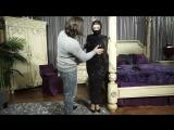 J.J Plush mummifier