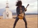 0017 Guns N Roses - November Rain (1992)