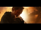 Avengers Infinity War BEHIND THE SCENES All Trailers