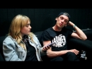 An Evening with Counterfeit- Jamie Campbell Bower