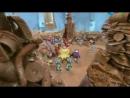 Маленькие роботы песня