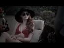 Riverdale; cheryl blossom x veronica lodge