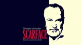 Giorgio Moroder - Scarface Tony's Theme (Requiem Electrochestral Cover by JCRZ)