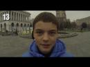 Жизнь от 1 до 100 Лет (за 120 секунд) РУС ВЕРСИЯ - СоциУМ TV