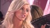 Victoria's Secret Hozier - Take Me To Church