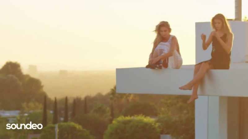 Summer Music _ Best of Tropical, Deep Vocal House, Chill Out _ Soundeo Mixtape