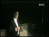 Carlos Kleiber contested by the La Scala's