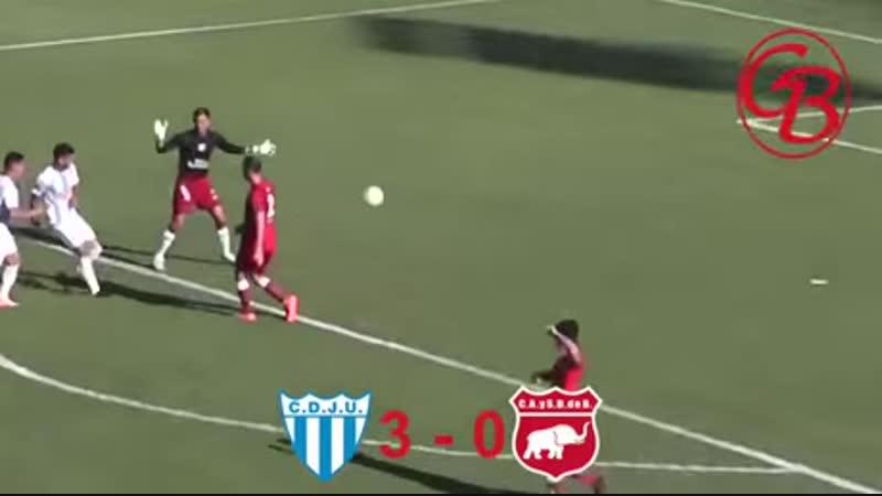 ARG football