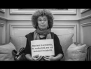 VIDÉO : Plus de 60 artistes et militants noirs et palestiniens de premier plan affirment la solidarité entre Noirs américians et
