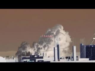 UNDXRTVKER - Taliban (Prod. AlwaysBeenAl⚔ner) [Rus Sub | Перевод]