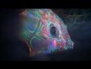 Coyle Kruger - The Witness Phaxe Pras Remix