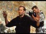 Скала / The Rock (1996) BDRip 720p [vk.com/Feokino]