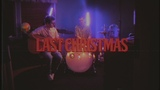 Wham! - Last Christmas Cover by Twenty One Two