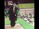 любовь ради Аллаха 😍😍😍😍