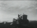 Марш советских танкистов Трактористы 1939 Full-