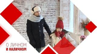Самые модные и теплые шапки эимы 2018 - 2019.