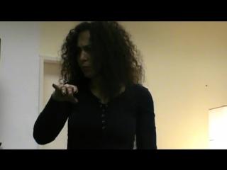 Мгновенный гипноз. Обучение в Германии. Курсы гипноза. Геннадий винокуров, видео.
