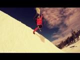 Laidback Luke ft. Jonathan Mendelsohn - Till Tonight (Stoto Remix) Video