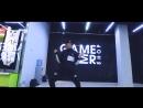 Vlad Kim choreography   Plain Jane by A$ap Ferg feat. Nicki Minaj