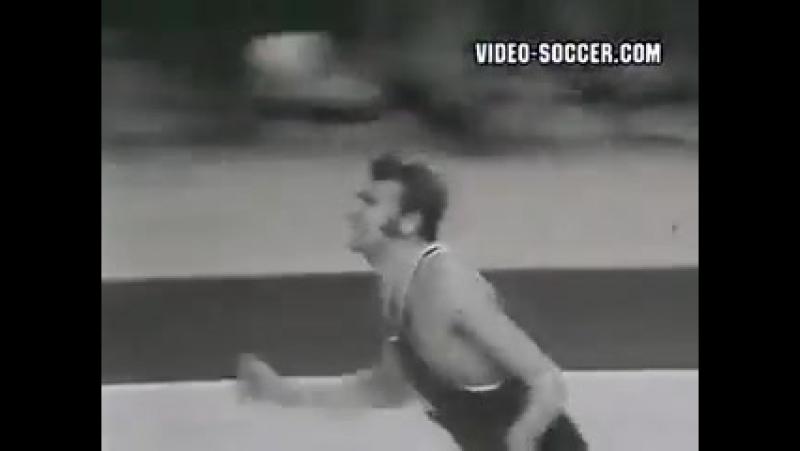 Олимпиада 1972, Баскетбол, Финал СССР-США(3 секунды, которые потрясли мир)