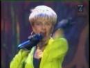 Татьяна Овсиенко Давай оставим все, как есть Песня 95 Ноябрь 1995г-pesnia-muzyca-э-xud-scscscrp