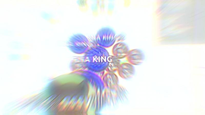 Agar edit by galaxxxy ^_^