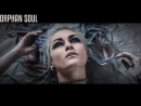 Infected Rain - Orphan Soul Official Video