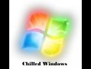 Chilled Windows Показывайте своим друзьям