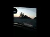 Влад Мунтян - Live