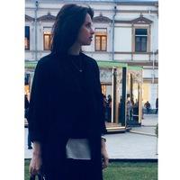ВКонтакте Оля Санатова фотографии