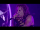 MANOWARWarriors-Of-The-World-United-(Live)OFFICIAL-VIDEO