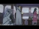 Naruto Film 1 Sukob nindži u dolini snijega Sinhrnizovano