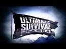 Выжить на Аляске 2 сезон 10 серия. Дремучие темные леса (2017)