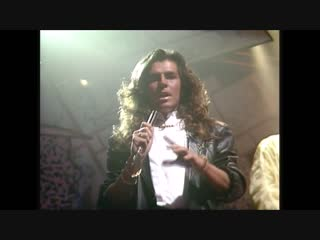 Modern Talking - Brother Louie (Top Of The Pops, BBC Four, 21.08.1986)