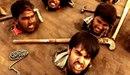 Jagadam Movie   Violence Is A Fashion Video Song   Ram, Isha