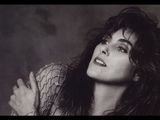 Laura Branigan Billboard Hot 100 Hits - Chart History