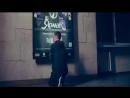 Ярмак грустная клип про любовь парня