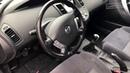 Автомобильные коврики в салон Nissan Primera P12 (Ниссан Премьера P12) 2001-2008 LUXMATS